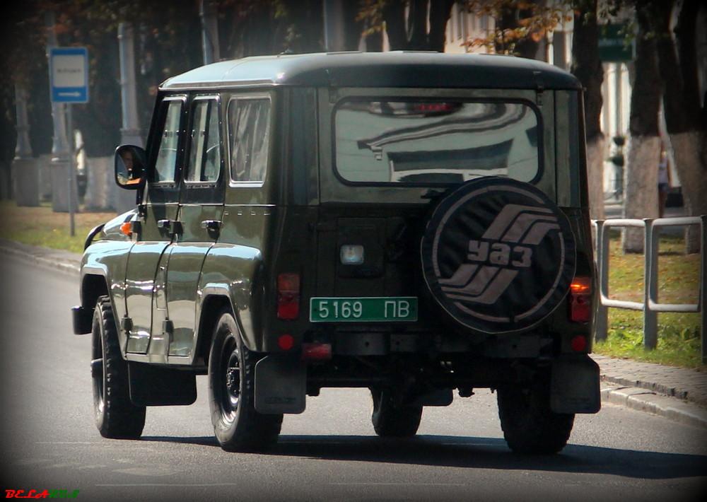 северной части можно ли фотографировать военные номера в украине примеру